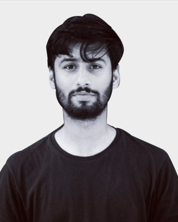 Ahmad Ullah